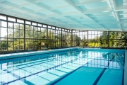 izumrud-adler_pool-indoor_01