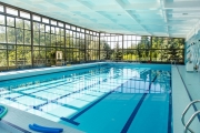 izumrud-adler_pool-indoor_02