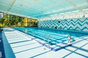 izumrud-adler_pool-indoor_04