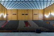 izumrud-adler_service_konference_02