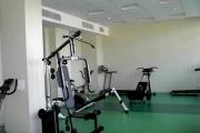izumrud-adler_service_sport_gym_01