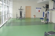 izumrud-adler_service_sport_gym_02