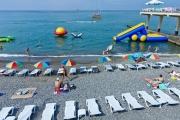 adlerkurort_service_beach_10