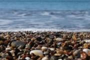 izumrud-adler_beach_01